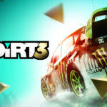 Dirt 3 pc system requirements 5