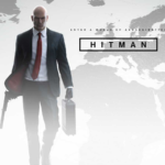 Hitman pc system requirements 4
