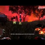 Far cry 3 blood dragon pc system requirements 3