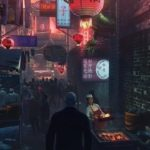 Hitman absolution pc system requirements 2