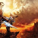 Kingdoms of Amalur: Reckoning pc system requirements 5