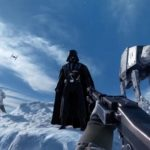Star wars battlefront pc system requirements 1