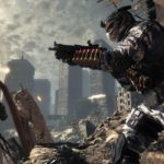 Call of Duty: Ghosts pc system requirements 3