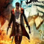 DmC: Devil May Cry pc system requirements 5