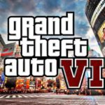 GTA 6 Pc system requirements 9