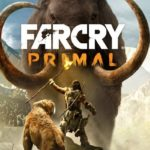 Far Cry Primal Pc system requirements 9