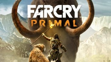 Far Cry Primal Pc system requirements 6