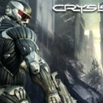 Crysis 2 pc system requirements 5