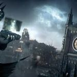 Batman arkham knight Pc system requirements 2