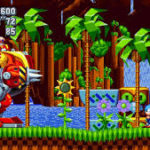 Sonic Mania Pc system requirements 3
