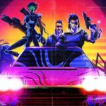 Far cry 3 blood dragon pc system requirements 1