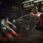 Injustice 2 Pc system requirements 3