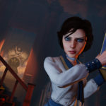 Bioshock infinite pc system requirements 2