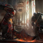 Lords of the fallen pc system requirements 2