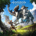 Horizon zero dawn pc system requirements 4