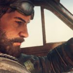 Mad Max pc system requirements 2