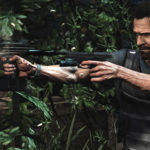 Max Payne 3 pc system requirements 1