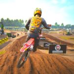 MXGP Pro Pc system requirements 1