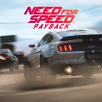 Need For Speed Pay back Pc system requirements 2