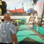 Hitman 2 Pc system requirements 2