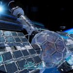 Adr1ft pc system requirements 2