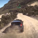 Dirt Rally pc system requirements 3