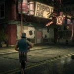 Saints row iv pc system requirements 2