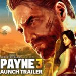 Max Payne 3 pc system requirements 4
