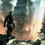Crysis 2 pc system requirements 3