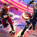 Roller Champions Pc system requirements 9