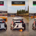 DiRT 4 pc system requirements 2