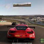 Project cars 2 pc system requirements 1