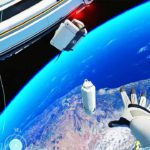 Adr1ft pc system requirements 3
