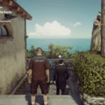 Hitman pc system requirements 3