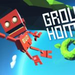 Grow home pc system requirements 9