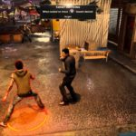 Sleeping Dogs 2 Pc system requirements 1