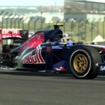 F1  pc system requirements 3