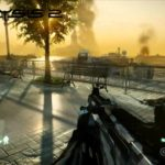 Crysis 2 pc system requirements 2