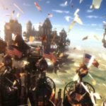 Bioshock infinite pc system requirements 3