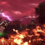 Far cry 3 blood dragon pc system requirements 2