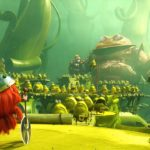 Rayman PC system Requirement 2