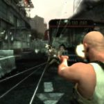 Max Payne 3 pc system requirements 3