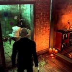 Hitman absolution pc system requirements 3