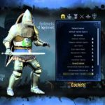 Chivalry medieval warfare pc system requirements 3