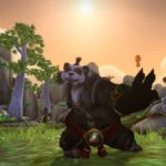 World of warcraft mists of pandaria 2 pc system requirements 3