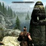The elder scrolls v skyrim pc system requirements 3