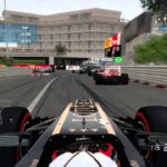 f1 2011 pc system requirements 3