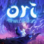 Ori and the Will of the Wisps Pc System Requirements 10