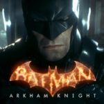 Batman arkham knight Pc system requirements 4