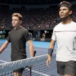 AO Tennis Pc system requirements 1